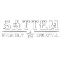 Sattem Family Dental