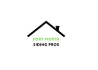 Siding Fort Worth