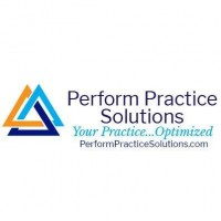 Perform Practice Solutions