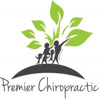 Premier Chiropractic & Wellness LLC