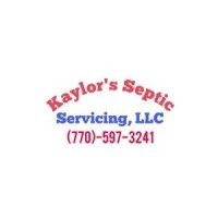 Kaylor's Septic Servicing, LLC