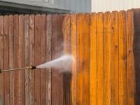 Residential Pressure Washing in Winter Springs FL