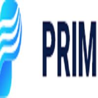 PRIM Technologies Inc
