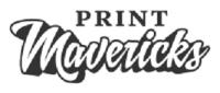 Print Mavericks