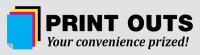 Printing in Dubai