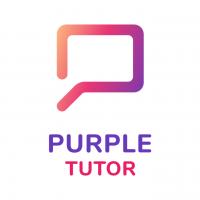 PurpleTutor
