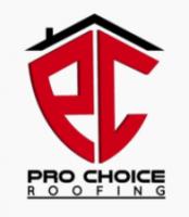 pro choice roofing Orlando