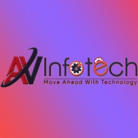 AV Infotech