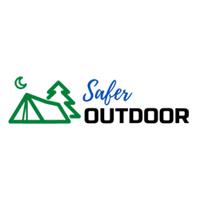 Safer Outdoor