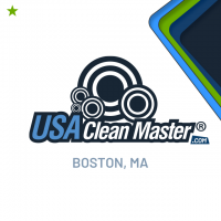 USA Clean Master | Carpet Cleaning Boston