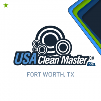 USA Clean Master   Carpet Cleaning Fort Worth