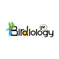Birdiology
