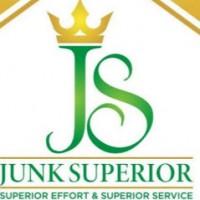 Junk Superior Junk Hauling