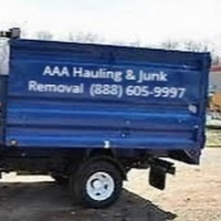 AAA Junk Removal