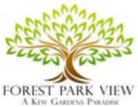 Forest Park View Apartments