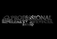Ryan Anstett Realty - Coeur d'Alene Real Estate Agent