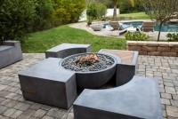Concrete Countertops in Jacksonville, FL