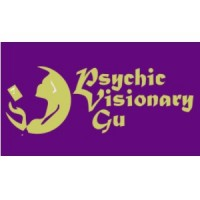 Psychic Visionary Gu