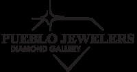 Pueblo Jewelers Diamond Gallery