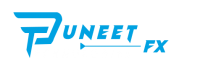 Puneet FX and Technologies