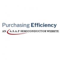 Purchasing Efficiency