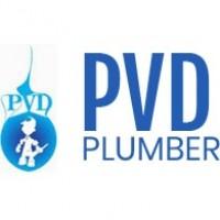 PVD Plumbing & Re-pipe