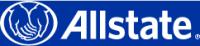 Jose Chavez: Allstate Insurance