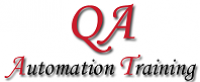 QA Automation Training Complete QA And BA Training In Chicago