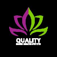 Quality Home Health   NDIS Provider