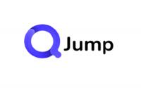 QJump Media Inc.