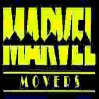 Marvel Movers LLC