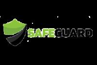 Safeguard Environmental Consultants LLC