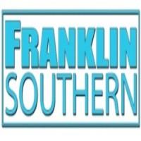 Franklin Southern