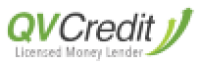 QV Credit - Licensed Money Lender Singapore