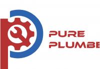 Residential plumbing service Dallas