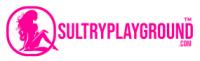 sultryplayground