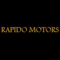 Rapido Motors