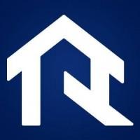 Reach Home Loans