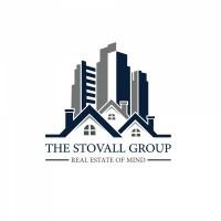Real Estate Goliad Servise