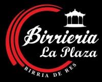 Birrieria La Plaza