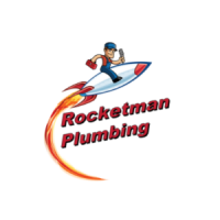 Rocketman Plumbing