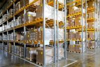 Simonik Moving & Storage Co