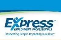 Express Employment Professionals of Pensacola, FL
