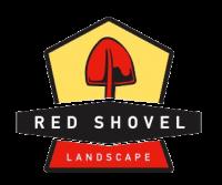 Red Shovel Landscaping