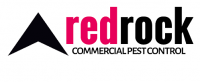 Red Rock Commercial Pest Control