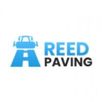 Reed Paving