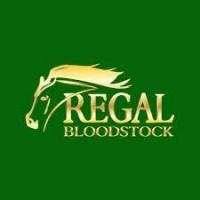 Regal Bloodstock