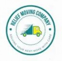 Relief Moving Company LLC