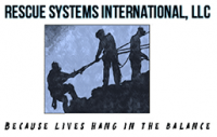 Advanced Rescue Training | Rescue Systems International
