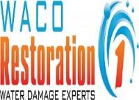Restoration 1 of Waco